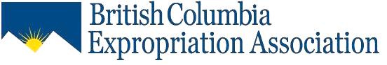 British Columbia Expropriation Association
